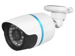 Цилиндрическая камера видеонаблюдения AMS-1320IPC