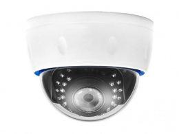 Купольная камера видеонаблюдения APD-2011IPC