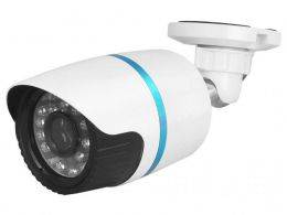 Цилиндрическая камера видеонаблюдения AMS-2020IPC