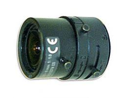 Объектив вариофокальный EFV-3314