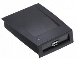 USB считыватель ID Card DHI-ASM100