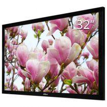Full-HD монитор для систем видеонаблюдения DHL32-S600