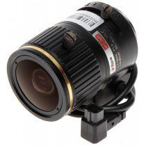 4 Мп вариофокальный объектив DH-PLZ1040-D