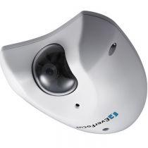 IP видеокамера EMN-2320