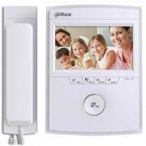 Цветной монитор IP видеодомофона DH-VTH1520AS-H