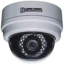 IP видеокамера EDN-2245
