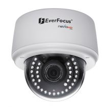 IP видеокамера EDN-3340