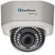 IP видеокамера EHN-3160