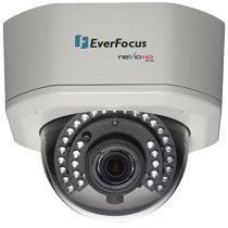 IP видеокамера EHN-3260