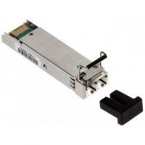 Многомодовый оптический модуль DH-PFT3900