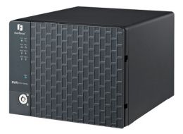 IP видеосервер NVR8004x-04