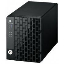 IP видеосервер NVR-204