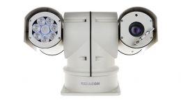 2 Мп PTZ IP-камера IPC521-F233-N