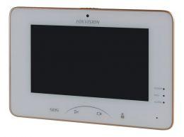IP-домофон DS-KH8300-T