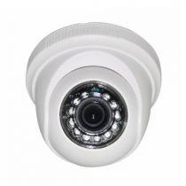IP-видеокамера MCI-1001D
