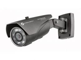Цилиндрическая IP-камера PVF-IR512IPA