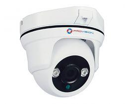Профессиональная AHD уличная аналоговая камера PMD-IR2000AHD(2.1)