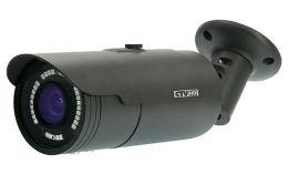 Цветная видеокамера CTV-HDB282AG ZHDV