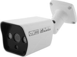 Цветная видеокамера CTV-HDB362A(G) ME