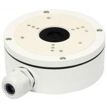 Монтажная коробка для купольных камер DS-1280ZJ-XS