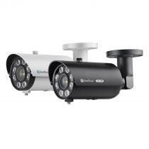 Уличная камера высокого разрешения EZ-940F