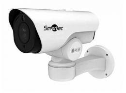 Поворотная IP-камера STC-IPM5911/1 Estima
