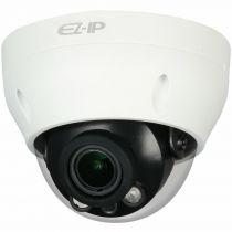 IP-камера EZ-IPC-D2B20-ZS