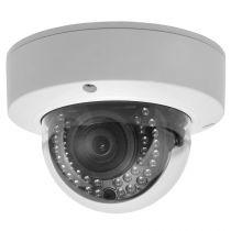 Камера видеонаблюдения STC-HDT3584/3 ULTIMATE