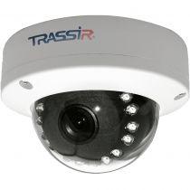 IP-камера TR-D3121IR1 2.8