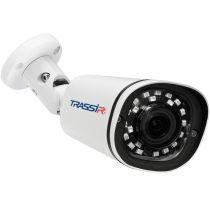 IP-камера TR-D2121IR3 3.6