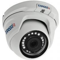 IP-камера TR-D8121IR2 3.6