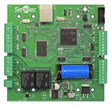 Контроллер СКУД ST-NC221