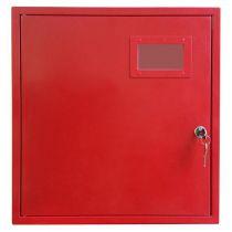 FB1 – шкаф пожарной сигнализации