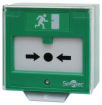 Устройство разблокировки дверей ST-ER125D-GN