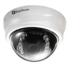 Видеокамеры EDN-2160