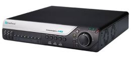 Видеорегистратор EPHD-08+