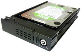 HDD лоток 2.5 (EMV400)