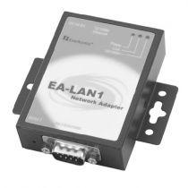 Ethernet адаптер EA-LAN1