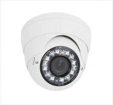 IP видеокамера CQD-2000EX 3312
