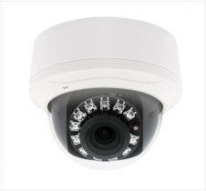IP видеокамера CVPD-2000EX 3.3-12