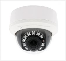 IP видеокамера CVPD-3000AT 3312
