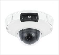 IP видеокамера SRD-2000EX 28