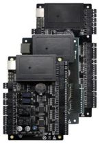Сетевой контроллер ST-NC440B