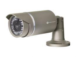 IP видеокамера PVF-IR201IP(3.3-12mm)