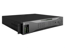 Видеорегистратор PROvision-8800-960H