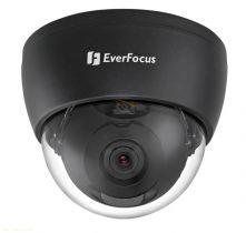 Видеокамера ECD-480