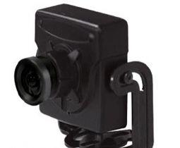 HD-SDI видеокамера ACE-900