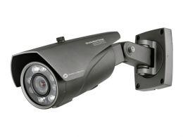 Видеокамера PV-IR700DIS(3.6)GREY