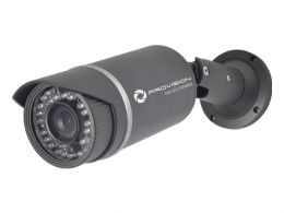 HD-SDI видеокамера PVF-IR2000HD1(3.3-12)