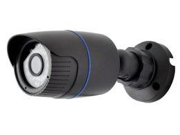 HD-SDI видеокамера PV-IR2000HD1(4)